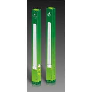 T Neon,žářivková trubice 55W,3800lu/6500K-vhodné pro růst