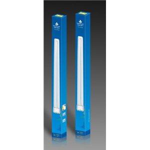 T Neon,žářivková trubice 55W,3800lu/9500K-vhodné pro řízky