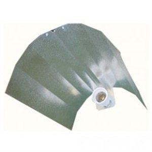 Stínidlo Classic 50*40 cm,kompletní,hammer povrch,V prolis