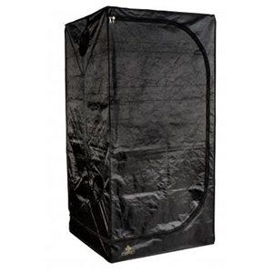 Dark Room 90-II, 90 * 90 * 180cm