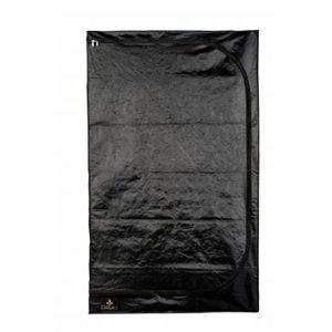 Dark Room 120-II,120*120*200cm