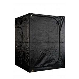 Dark Room 150-II,150*150*200cm