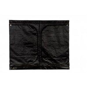 Dark Room 240-II,240*240*200cm