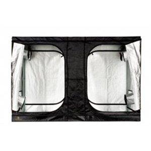 Dark Room 300W-II, 300 * 150 * 200cm