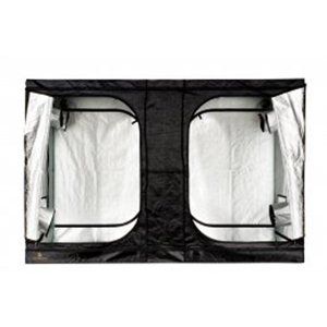 Dark Room  300W-II,300*150*200cm