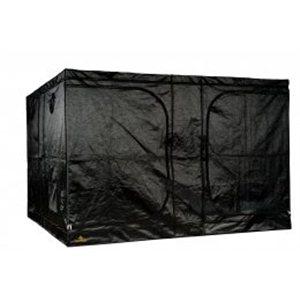 Dark Room 300-II, 300 * 300 * 200cm