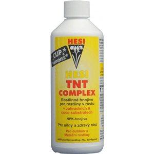 TNT Complex O,5l