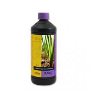 B'cuzz 1-Component Soil 5L