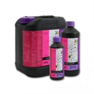 B&39cuzz Bloom Stimulator 500ml