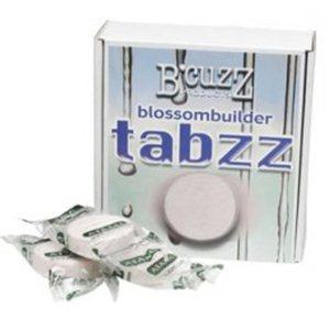 B'cuzz Tabzz 1ks