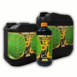 Terra Max 10L