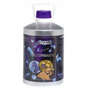 Bloombastic 5,5 L