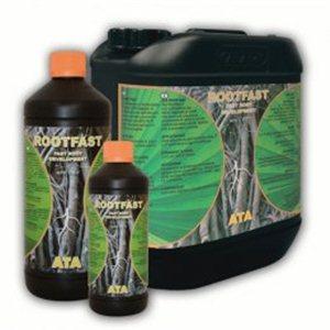 ATA-Rootfast 5L