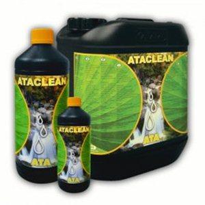 ATA - Clean 250ml