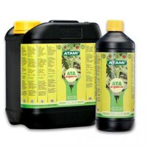 ATA Organics Growth - C 1L