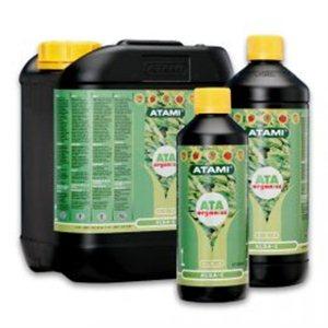 ATA Organics Alga - C 1L