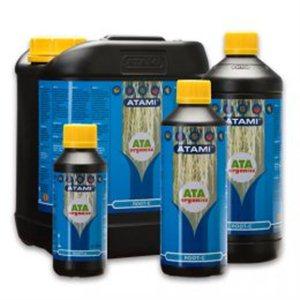 ATA Organics Root - C 1L