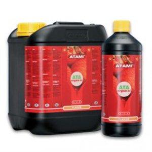 ATA Organics Flavor 1L