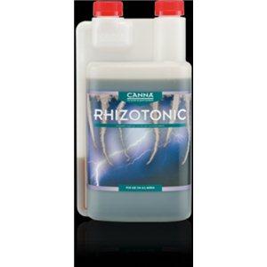 Canna Rhizotonic 0,25 l