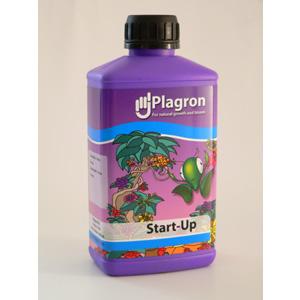 Start-up 0,5 l