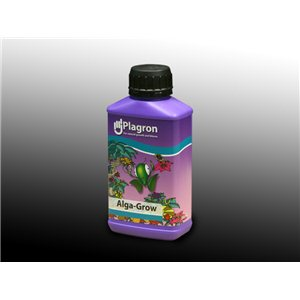 Alga-grow 0,25 l