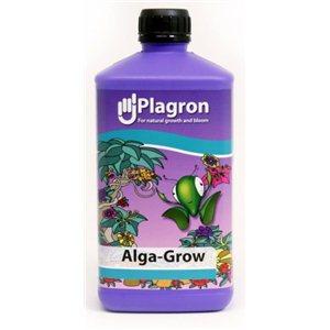 Alga-grow 0,5 l