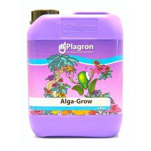 Alga-grow 5l