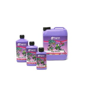 Alga-bloom 0,5 l