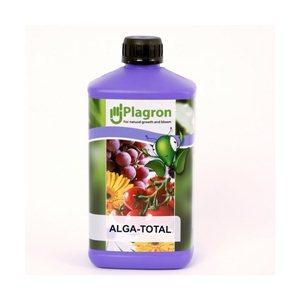 Alga-total 0,25 l