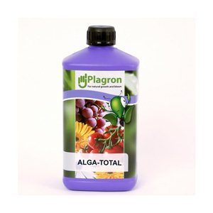 Alga-total 0,5 l