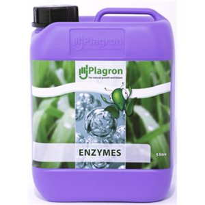 Enzymes 5l