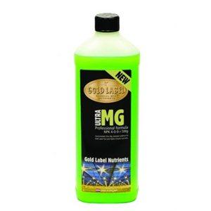Ultra MG 0,5 L