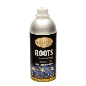 Roots 0,25L