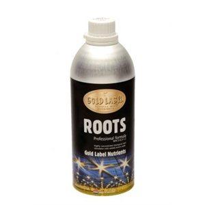 Roots 1L
