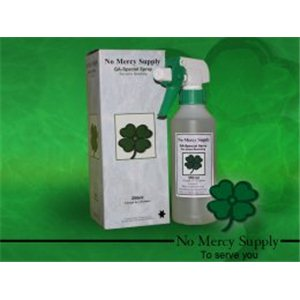 No Mercy Gibberellic spray, 250ml