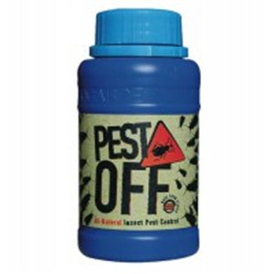 PestOff 250ml-proti hmyzu