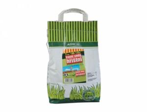 Trávne semeno - Zmes ihrisková 2kg