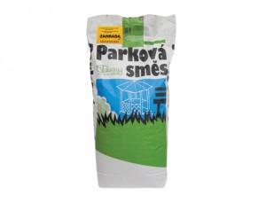 Travní směs parková 10kg ZAHRADA