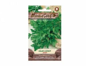 Zeler listový jemný 400 semien
