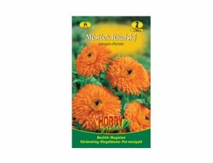 Nechtík lekársky 55 semien