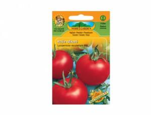 Rajče tyčkové Fruit vegetables F1 15 semen