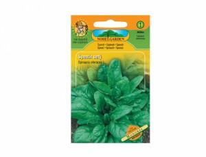 Špenát siaty Monores 350 semien