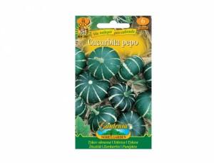 Tykev okrasná  10 semen