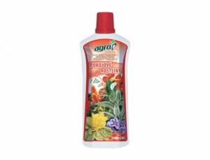 Hnojivo pro pokojové rostliny 1l