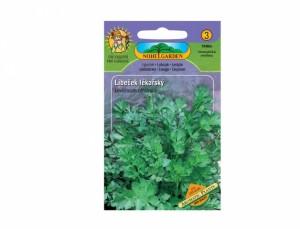Libeček lékařský Aromatic plants