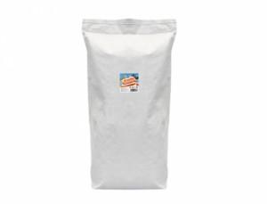 Slnečnica krmítko 25kg/černá