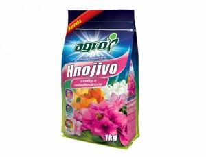 AGRO OM (Azalka+rododedron) 1kg