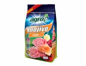 AGRO OM/Ruže/ 1kg