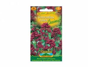Mavuň - Centranthus ruber