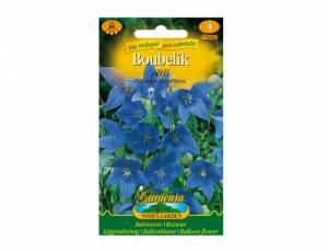 Boubelík - Platycodon grand